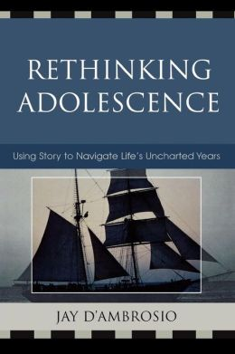 Rethinking Adolescence
