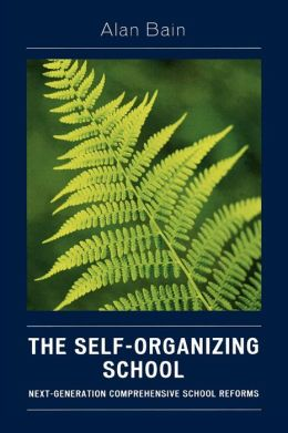 Self-Organizing School
