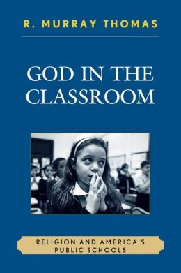 God In The Classroom
