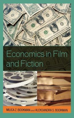 Teaching Economics Through Filcb