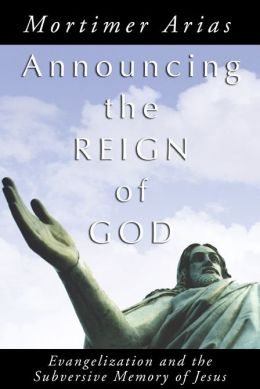 Announcing the Reign of God
