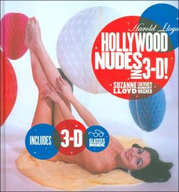 Hollywood Nudes in 3-D!