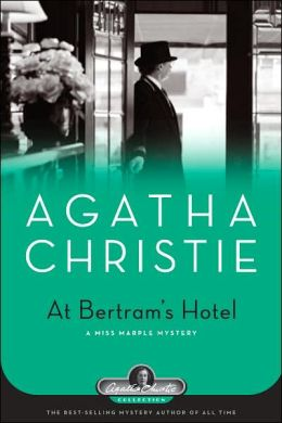 At Bertram's Hotel (Miss Marple Series)