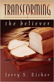 Transforming the Believer