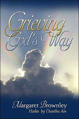 Grieving God's Way