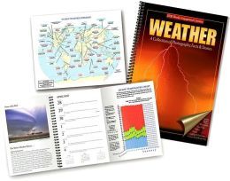 2008 Weather Engagement Calendar