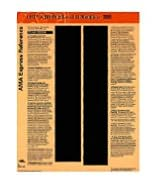 Express Reference Coding Card 2003: CPT & HCPCS/ Level II Modifiers