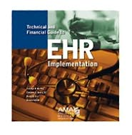 Technical and Financial Guide to EHR Implementation with CD