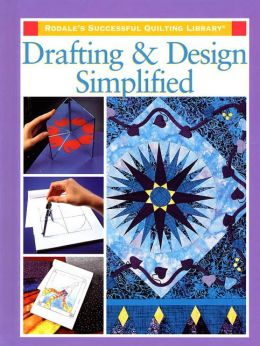 Drafting and Design Simplified