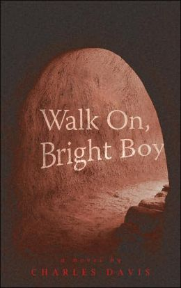 Walk on, Bright Boy: A Novel