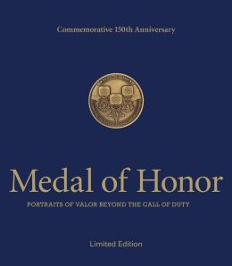 Medal of Honor (Commemorative 150th Anniversary Edition)