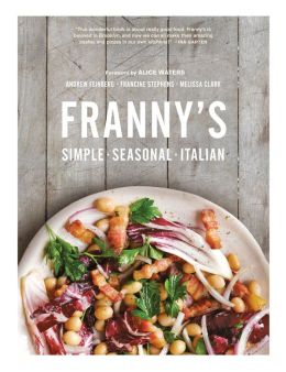 Franny's: Simple Seasonal Italian