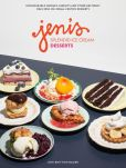 Book Cover Image. Title: Jeni's Splendid Ice Cream Desserts, Author: Jeni Britton Bauer
