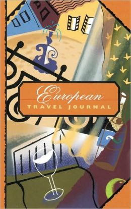 European Travel Journal