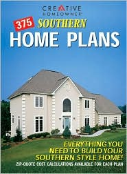 375 Southern Home Plans: Everything You Need to Build Your Southern Style Home!
