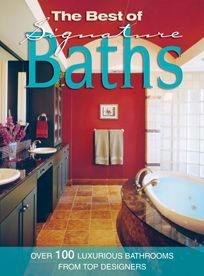 The Best of Signature Baths