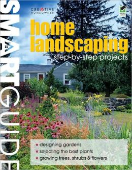 Smart Guide: Home Landscaping