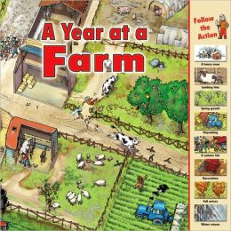 Year at a Farm