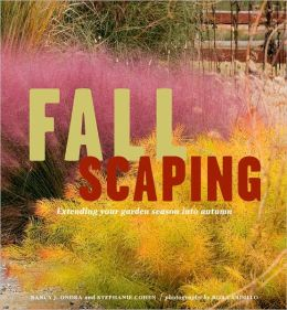 Fallscaping: Extending Your Gardening Season Into Autumn