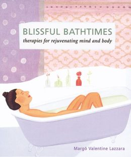 Blissful Bathtimes: Therapies for Rejuvenating Mind and Body