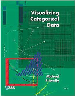 Visualizing Categorical Data