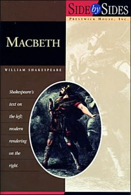 Macbeth (Side by Side)