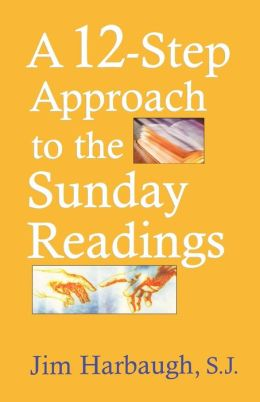 12-Step Approach To The Sunday Reading