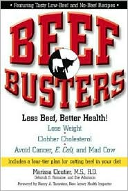 Beef Busters