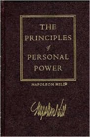 Law of Success: Principles of Personal Power
