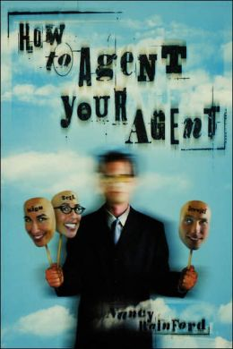 How to Agent Your Agent