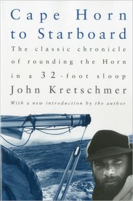 Cape Horn to Starboard