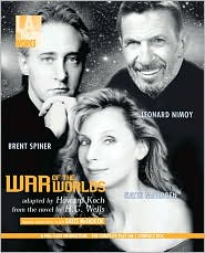 The War of the Worlds: Invasion from Mars