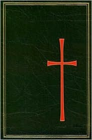 Sagrada Biblia Nueva Edicion Guadalupana para Estudio (New Guadalupana Study Bible, black bonded leather)