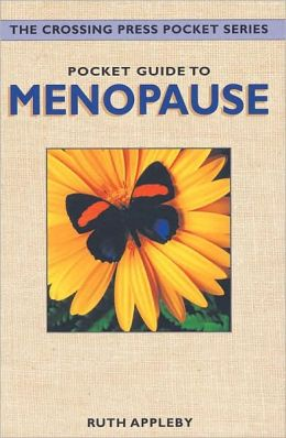 Pocket Guide to Menopause