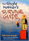 zOP 9/08 SINGLE MOTHERS SURVIVAL G