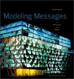 Modelling Messages