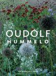Book Cover Image. Title: Hummelo:  A Journey Through a Plantsman's Life, Author: Piet Oudolf