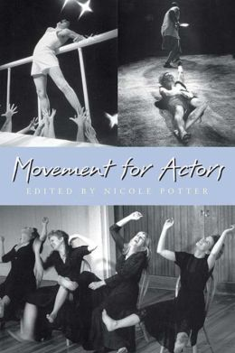 Movement for Actors
