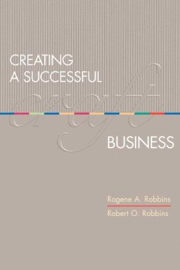 Creating a Successful Crafts Business