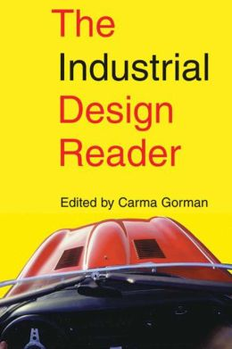 Industrial Design Reader