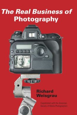 The Real Business of Photography