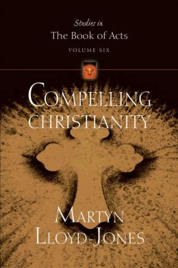 Compelling Christianity