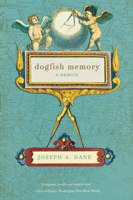 Dogfish Memory