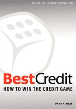 BestCredit: How to Win the Credit Game