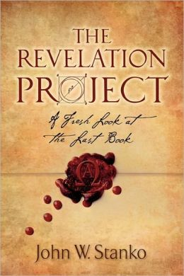 The Revelation Project