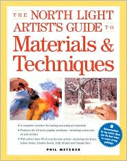 The Materials and Techniques