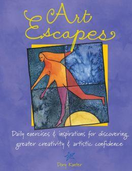 Art Escapes