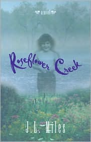 Roseflower Creek