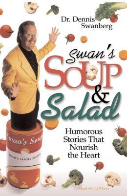 Swan's Soup & Salad