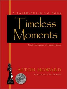 Timeless Moments: Sacred Events That Shaped Eternity